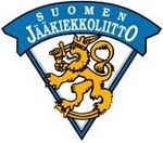 FinnishFed