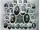 1908-09 Allan Cup