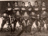 1940-41 Maritimes Junior Playoffs