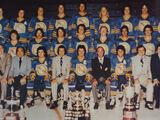 1976 Memorial Cup