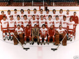 1976–77 Detroit Red Wings season