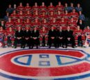 1999–2000 Montreal Canadiens season