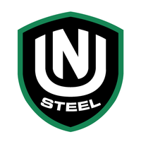 New Ulm Steel