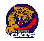 Port huron border cats