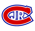 Toronto Jr. Canadiens