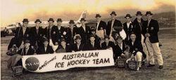 1962Australia