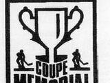 1994 Memorial Cup