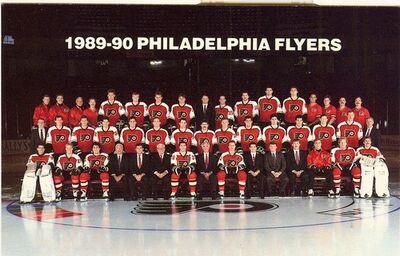 89-90PhiFly