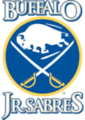 Buffalo Jr Sabres