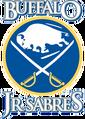 Buffalo Jr Sabres.png