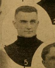 Charles Uksila.png