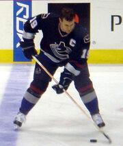 Markus Naslund 2005b
