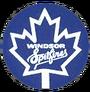 Windsor Spitfires (SOJHL)