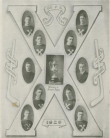 1920SFXU
