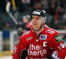 Brad Schlegel