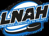 Ligue Nord-Américaine de Hockey