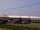 North Battleford Civic Centre