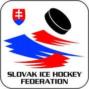 SlovakFed