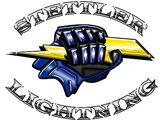 Stettler Lightning
