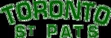Toronto-St-Pats-logo