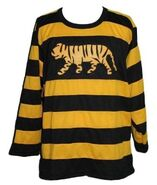 1921 Tigers jersey