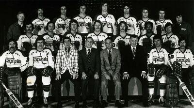 1975-76 caps