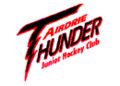 Airdrie Thunder.png