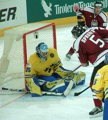 Lundqvist.jpg
