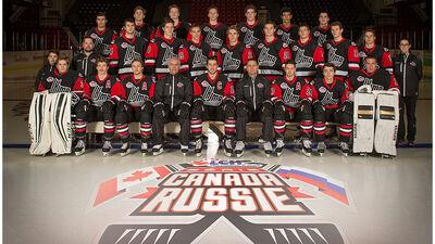 TEAMQMJHL-2015 Can rus