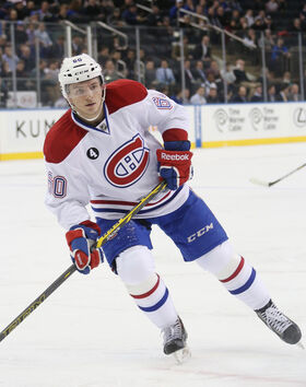 Christian Thomas Canadiens.jpg