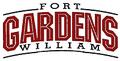 Fort William Gardens Logo.png