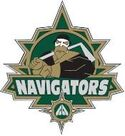 NorthPeaceNavigators