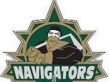 North Peace Navigators