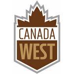 CW-2017-Manitoba-400x400