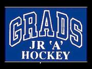 Grads logo