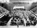 Ottawa Auditorium