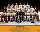 1971–72 Boston Bruins season