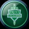 Trent-circle-150x150