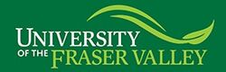 UFV-banner-green