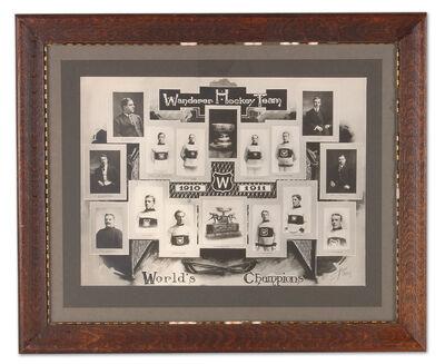 Wand1910-11
