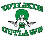 Wilkie Outlaws