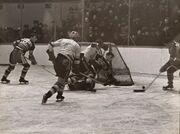 12Nov1940-Hollett-Cooper-Goodman-Portland