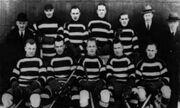 1923Senators