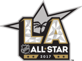 62nd National Hockey League All-Star Game