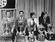 5May1972-Orr trophy winners