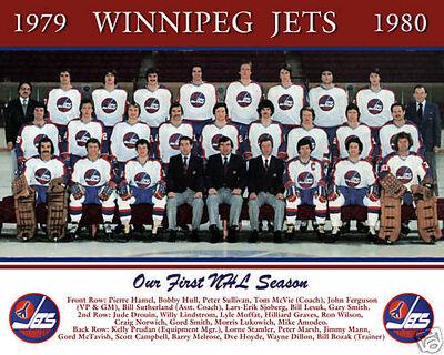 79-80WinJet