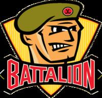 BramptonBattalion