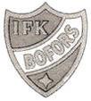 IFK Bofors