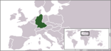 LocationWestGermany