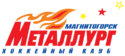 Metallurg Magnitogorsk Logo